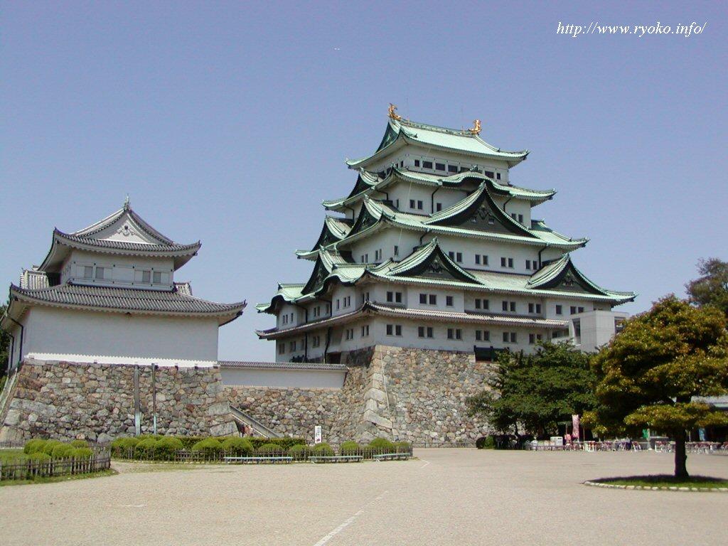 http://www.ryoko.info/kabegami/kokunai/1024768-001/kokunai00028.jpg