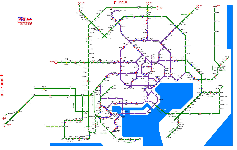 NEXCO 西日本の高速道路・交通情報 渋滞・通行止 …